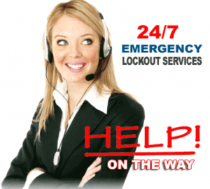 Expert Locksmith Shop Warren, NJ 732-204-7489